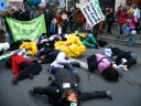 2nd die-in